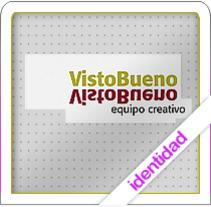 Visto Bueno™. Un proyecto de Diseño, Publicidad y UI / UX de Alexandre Martin Villacastin - 10-12-2010