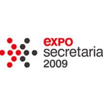 Exposecretaria 2009. A Design, Software Development, UI / UX&IT project by Escael Marrero Avila - Dec 15 2010 12:00 AM