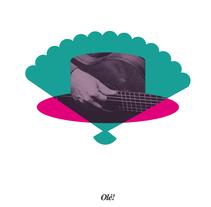 Cante de las Minas. Um projeto de Design de César Ordoño - 16-12-2010