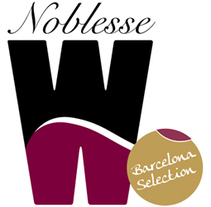 Noblesse Wines. A Design, Illustration, Advertising, and Photograph project by Mireia Font Cors - 28-01-2011