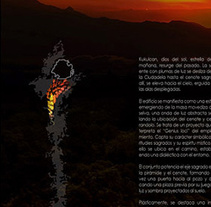 Concurso Chichen-Itza, México. A Design, Illustration, and Photograph project by Ricardo Babler Sassioto         - 31.01.2011