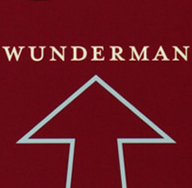 Wunderman. A Design, and Advertising project by unomismito (Rafa Reig) - Jan 31 2011 05:47 PM