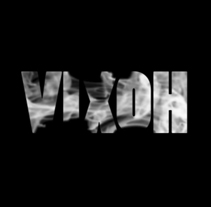 Videoclip Vixoh. A Motion Graphics, Film, Video, TV, Music, and Audio project by Clown Colors Films - Feb 04 2011 05:18 PM