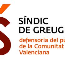 Derechos Humanos. Um projeto de Publicidade de Símbolo Ingenio Creativo         - 15.07.2011
