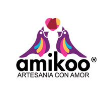 Amikoo. A Design project by Cruz Mtz         - 30.04.2011