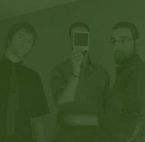 Web The Mistake. Un proyecto de Diseño y Desarrollo de software de Noelia Reyes         - 24.05.2011