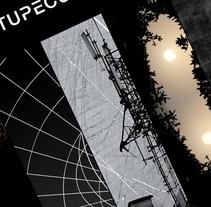 Catupecu Machu. Un proyecto de Diseño y Desarrollo de software de Germán de Souza  - Domingo, 29 de mayo de 2011 20:51:14 +0200