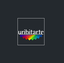 uribitarte. Um projeto de Design de Octavio Preciado         - 06.07.2011