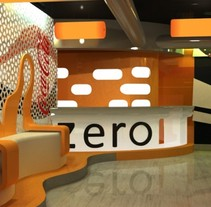 diseño pub. Um projeto de Design, Instalações e 3D de Marcos Silva         - 12.07.2011
