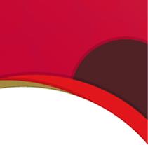 Login para edebé. Um projeto de Design de santiago del pozo - 16-08-2011