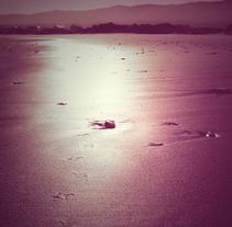 paisajes. Um projeto de Fotografia de Alejandra Rodríguez Bueno - 08-11-2011