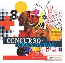 Concurso de Creatividad | 8 Voluntades. A Design, Illustration, Advertising, and Photograph project by Natacha  Côrte-Real Duarte Pessanha         - 10.11.2011