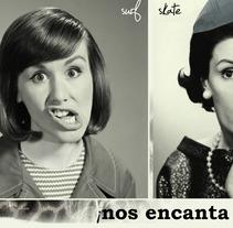 Asiplanchaba. A Design project by Beatriz Fernandez Garcia - 07-12-2011