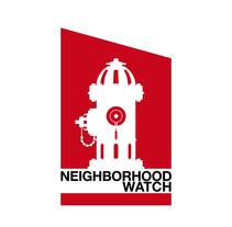 Neighborhood Watch Madrid Carteles. Un proyecto de Diseño y Publicidad de Naone  - Jueves, 08 de diciembre de 2011 21:59:13 +0100