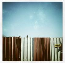 Personal project.. Un proyecto de Música y Audio de Adrian Ehrlich         - 19.12.2011