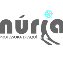 Logotipo. A Advertising project by LLUIS VENTURA         - 21.12.2011