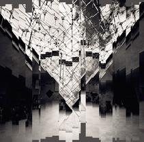 Pieces of light. Um projeto de Design de Albert Clemente         - 03.01.2012