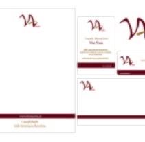 Campaña Vino Aurea. Um projeto de Design de Luiza Apoenna Araujo Ximenes         - 06.01.2012