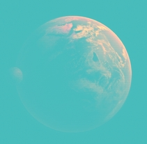 Loop_Earth thumbnail