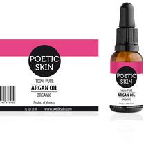 Poetic Skin. A Design project by ana gonzalez sanchez - Jan 12 2012 12:55 PM