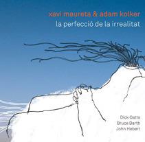 La perfecció de la irrealitat. Un proyecto de Diseño e Ilustración de Martin Tognola - 13-01-2012