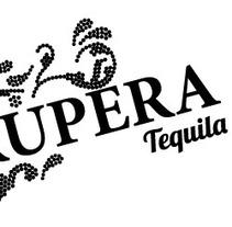 Tequila Banda Grupera. A Design project by Casandra Puga Gamez         - 13.01.2012