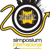 XX Simposium de Mercadotecnia. Un proyecto de Publicidad de Anakaren Castro         - 18.01.2012