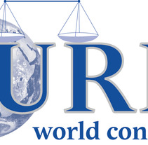 IURIS WORLD CONSULTING. A  project by Jordi López         - 22.02.2012