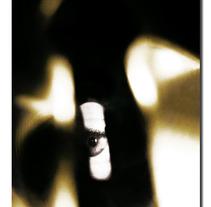 Fotografía y retoque. A Design, and Photograph project by Belén Valiente Rodríguez - 23-02-2012