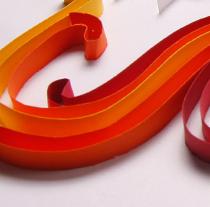 Portrait. Un proyecto de Diseño e Ilustración de David Sierra Martínez - 25-02-2012