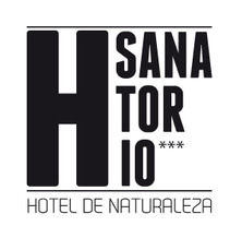 HotelSanatorio. A Design, Installations, and 3D project by Diseño de interiores - 11-03-2012