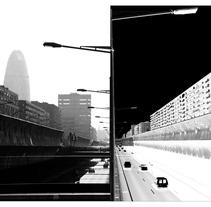 night&day. Um projeto de  de raffaele gagliardi         - 20.03.2012