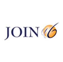 JOIN6. A Software Development&IT project by Escael Marrero Avila - Mar 20 2012 12:00 AM