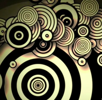 REEL 2009. A Design, Illustration, Motion Graphics, Film, Video, and TV project by Mariano Moscuzza         - 26.03.2012