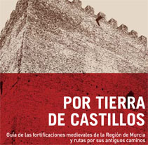 Por tierra de castillos. A Design project by enZETA - 28-03-2012