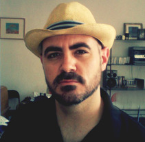 Creatividad para Clasijazz. Un proyecto de Diseño, Ilustración, Publicidad, Fotografía y UI / UX de Francisco M. Tortosa Hita         - 30.03.2012