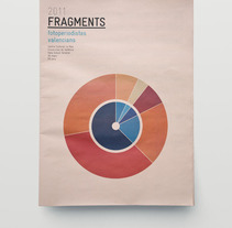 Fragments 2011. A Design project by Menta         - 02.04.2012