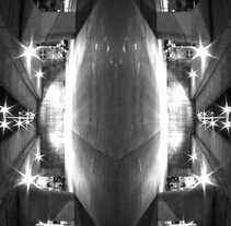mirrorism. Um projeto de Fotografia de raffaele gagliardi         - 05.04.2012