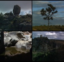 """Videographer - """"Duplo"""". A Film, Video, and TV project by Pedro Madeira         - 12.04.2012"""