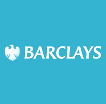 E-mailing Barclays. A Advertising project by Luis Miguel Cortés Carballo - Apr 26 2012 05:10 PM