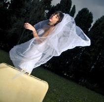 Married. Um projeto de Fotografia de Fabio Alonso         - 03.05.2012