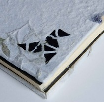 Origami para diseñadores gráficos. A Design&Illustration project by David A. Rittel Tobía (Sechzehn)         - 14.05.2012
