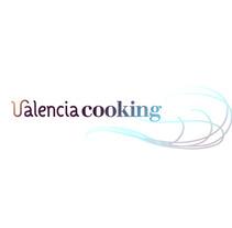 Valencia cooking. Um projeto de Design de Francesc Marín i Lillo - 12-06-2012