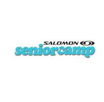Salomon Seniorcamp. A  project by Enric de tot. - 19-06-2012