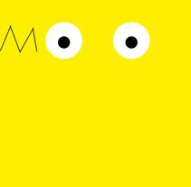 Homero. Un proyecto de Diseño, Ilustración, Publicidad y Fotografía de Ivan Rivera - 19-06-2012