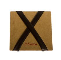 L'Eroica. A Design&Illustration project by Xosé Manuel Rodríguez Sanju - 06.25.2012