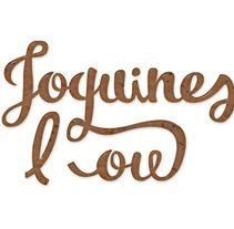 Joguines l'Ou. Um projeto de Design e Ilustração de hola@kvra.es          - 27.06.2012