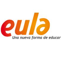 Actividades pedagógicas. Un proyecto de Diseño e Ilustración de Sara Pedrero Díaz - Lunes, 02 de julio de 2012 17:37:37 +0200