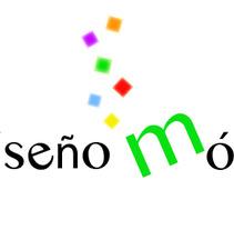 Diseño Móvil. Um projeto de Design, Desenvolvimento de software, Fotografia e 3D de María Sanz de Dios         - 31.07.2012