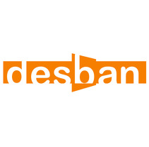 Desban. A Design, and Advertising project by Esteban Cabañero García         - 02.08.2012